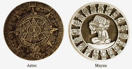 mayan-aztec